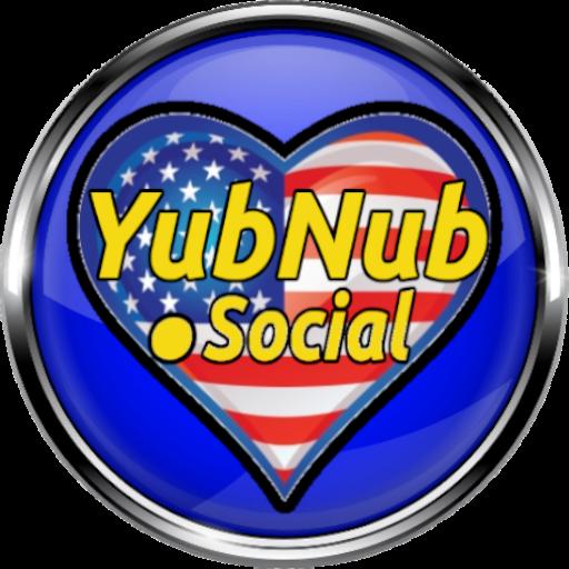 YubNub Social